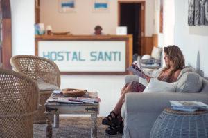 hostal-santi-04