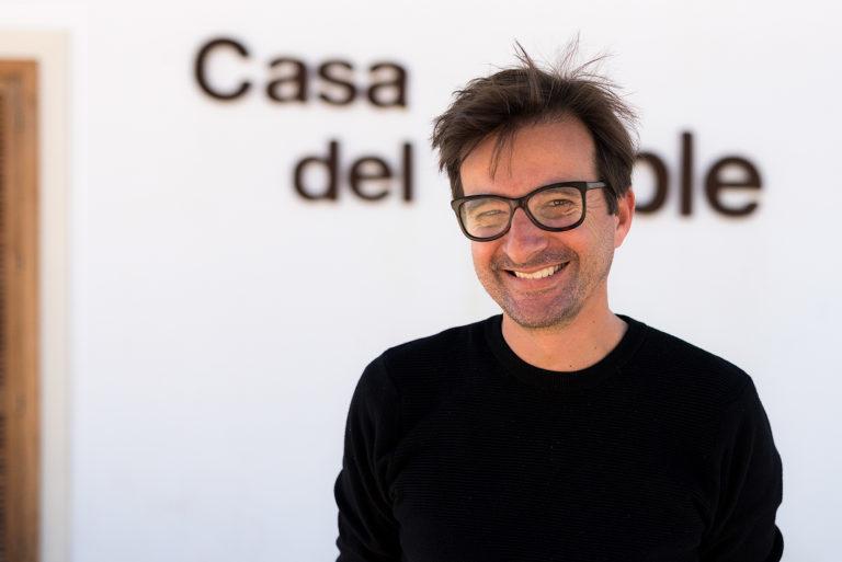 Miquel COsta